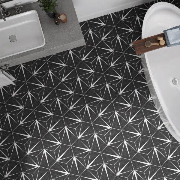 azulejos-coleccion-trident-ambiente-002