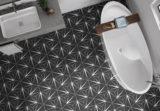 azulejos-trident-ambiente-003