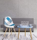 azulejos-vesta-ambiente-001