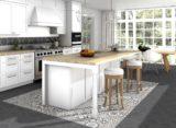 azulejos-vintage-hexagonal-ambiente-001