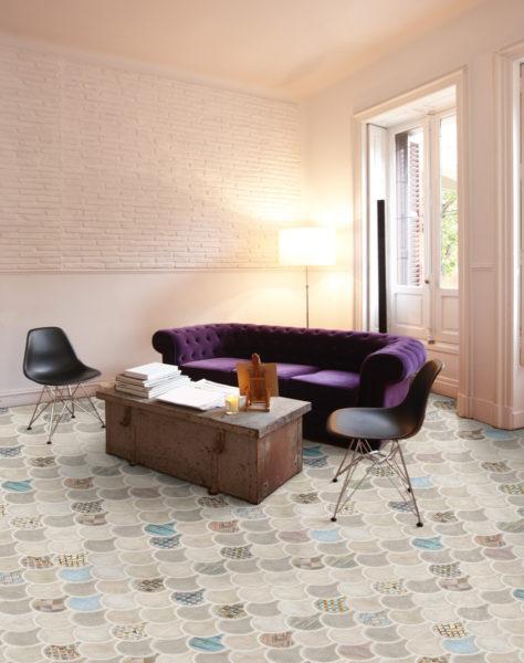 azulejos-coleccion-nenufar-ambiente