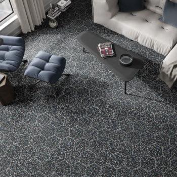 azulejos-coleccion-venice-ambiente-001