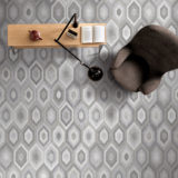 azulejos-coleccion-porland-combi-grey-kayak-17x33