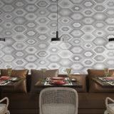 azulejos-coleccion-porland-combi-grey-kayak-17x33.02