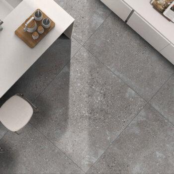 azulejos-coleccion-portland-grey-ambiente