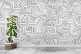 azulejos-coleccion-flow-grey-hexagonal-ambiente