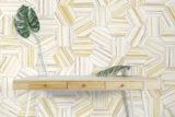 azulejos-coleccion-flow-yellow-hexagonal-ambiente