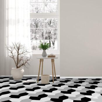 azulejos-coleccion-hexagonal-basic-kayak-ambiente-cuadrada