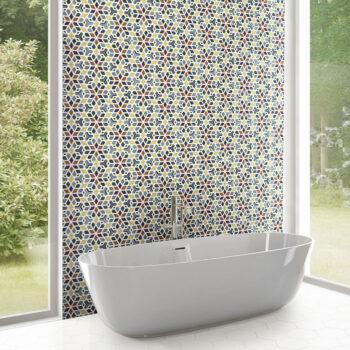 azulejos-coleccion-kimri-hexagonal-ambiente