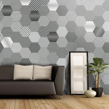 azulejos-coleccion-moma-white-hexagonal-ambiente-cuadra