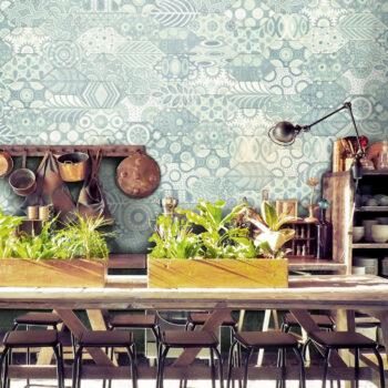 azulejos-coleccion-origin-green-kayak-hexagonal-ambiente