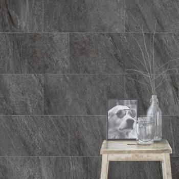azulejos-coleccion-tracia-charcoal-44x66-ambiente